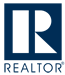 Salt Lake Board of Realtors