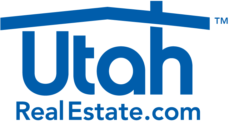 Utah Real Estate Logo